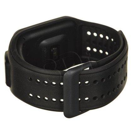 Tomtom Zegarek sportowy Spark Cardio L czarny