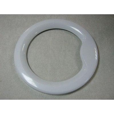 Ramka zewnętrzna okna drzwi pralki WMD-zawias 7 cm (2821130100)