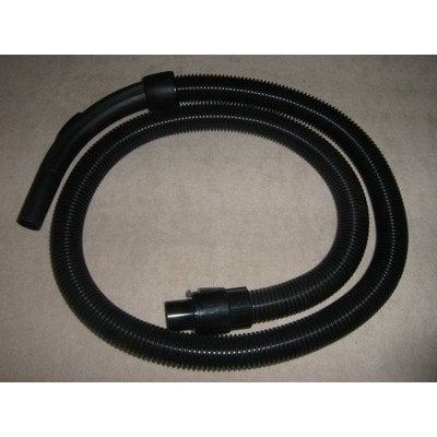 Wąż ssący kpl (6011010080)