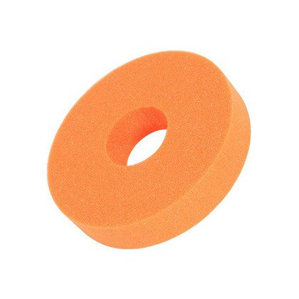Okrągła gąbka do piekarnika parowego (5611851006)