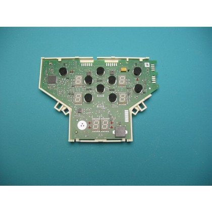 Panel ster.płyt.induk. PB*4VI510FTB1 (8044033)