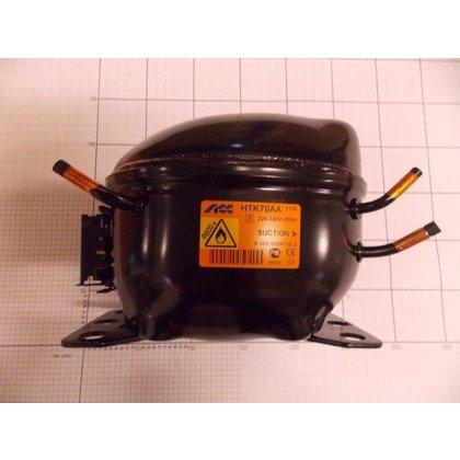 Kompresor HTK 70 AA (8018214)