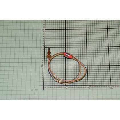 Termopara (480mm) (1032495)