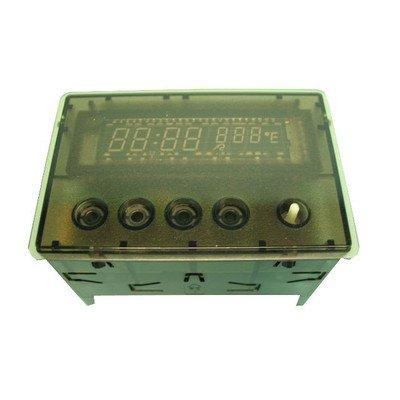 Programator Tt 2-p zielony/pomarańczowy DIEHL 50Hz (8016645)