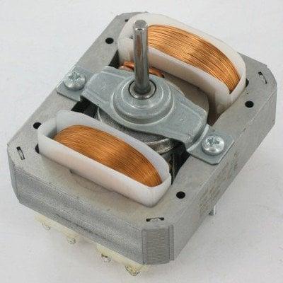 Silnik (268703)