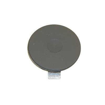 Płytka grzejna 180N 1200W 230V (8006022)