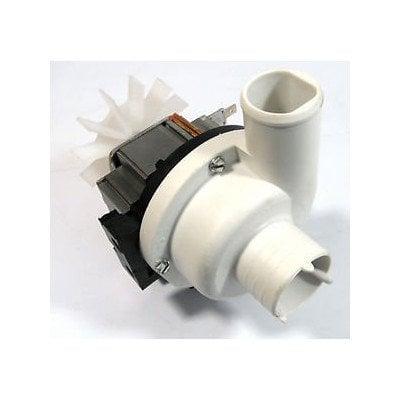 Pompa samoczyszcząca 240V/50HZ (C00025788)