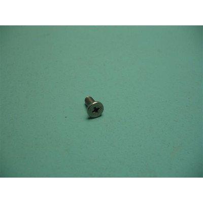 Śruba M5x10 1070229