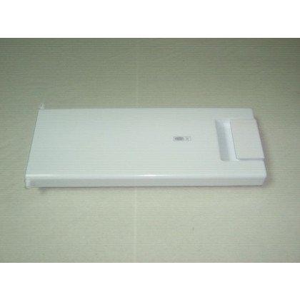 Drzwi zamrażarki 43x16 cm (481244069331)
