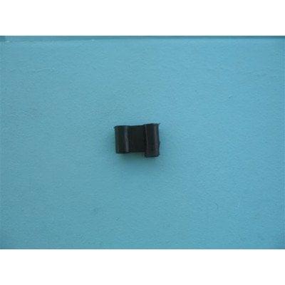 Łącznik obudowy (1070660)