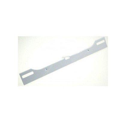 Cokół dolny lodówki 594X72X75 (C00119013)