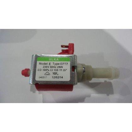 Pompa ULKA EP77 28W 230V (686-2)