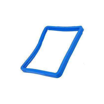 Uszczelka filtra do odkurzacza (1181382019)