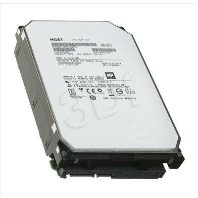 """HDD HGST Ultrastar He8 8TB 3,5"""" 7200RPM SATAIII 128MB"""
