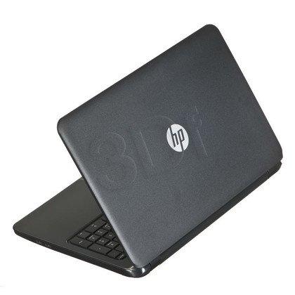 "HP 250 G3 i5-4210U 4GB 15,6"" HD 500GB HD4400 Win8.1P Czarny G6V85EA 1Y"