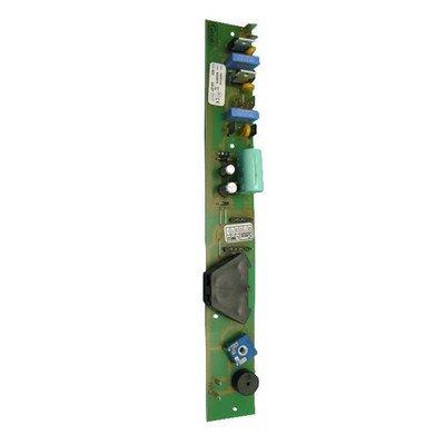 Termostat G332P.01A (8035675)