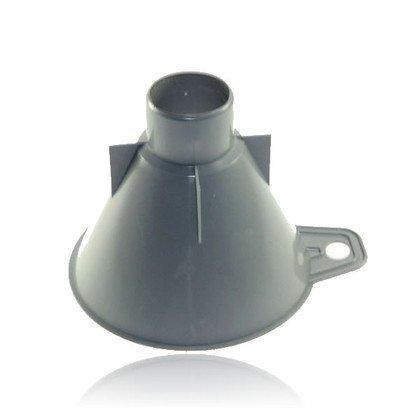 Lejek do soli zmywarki Whirlpool (480140102426)