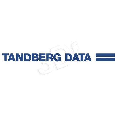 NAPĘD WEWNĘTRZNY TANDBERG LTO-6 HH SAS CZARNY