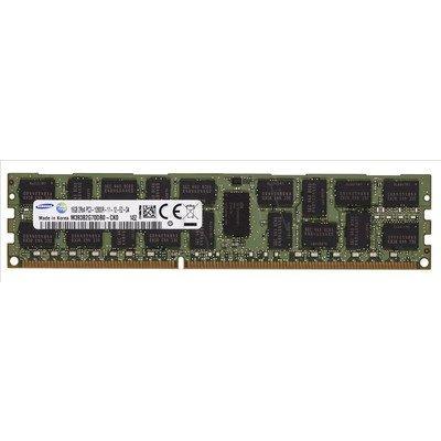 Samsung M393B2G70DB0-CK0 DDR3 DIMM 16GB 1600MT/s (1x16GB) Rejestrowana ECC
