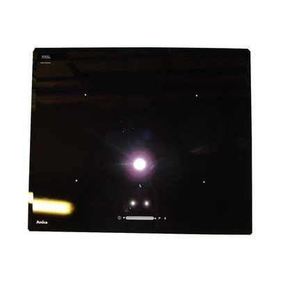Płyta indukcyjna PBF4VI511FTB4SD/FT (9044492)