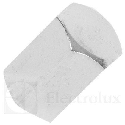 Nakrętka wirnika wentylatora piekarnika (3153252006)
