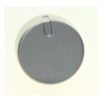 Pokrętło palnika (C00194361)