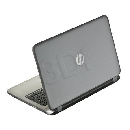"HP ENVY 15-K201NW i7-5500U 8GB 15,6"" FHD 256GB HD5500 GTX850 Win8.1"