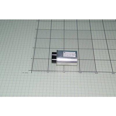 Kondensator 2100VAC 1.00uF +/-3% (1034066)