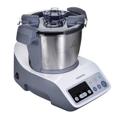 Robot kuchenny Kenwood CCC 200WH (850W)