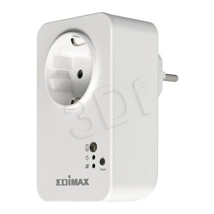EDIMAX SP-1101W SMARTPLUG IP WIFI