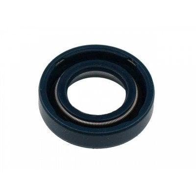 Uszczelka O-ring zaworu przesterowania zmywarki Whirlpool (481253029121)
