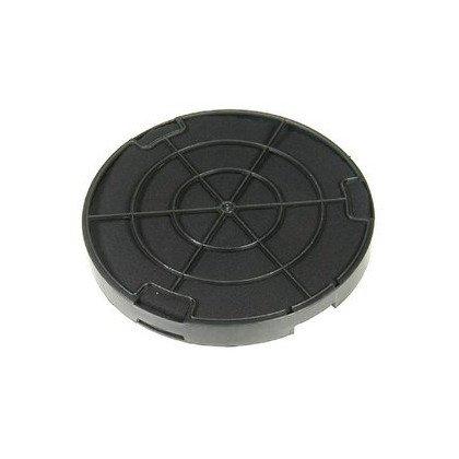 Filtr węglowy aktywny AMH002 do okapu Whirlpool (481248048093)