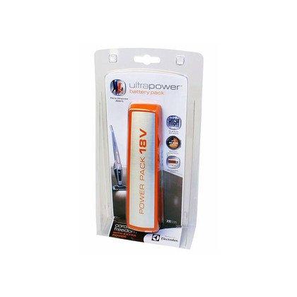 ZE035 Zapasowy akumulator 18 V do odkurzacza UltraPower (9001669481)