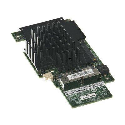 Moduł RAID SAS/SATA INTEL RMS25CB080,6Gb,8port,SGL