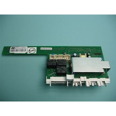 Programator PB5570A412 (8025001)