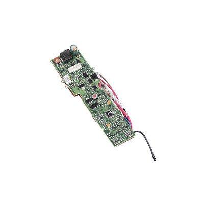 Płytka elektroniczna do odkurzacza (4055183943)