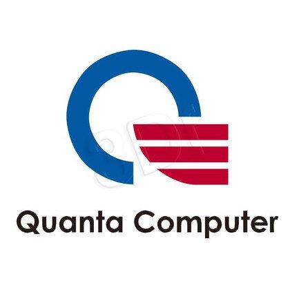 "Platforma QUANTA STRATOS S100-L11D, RACK 1U, Intel Xeon E3-1200 v3/v4, max 32GB ECC UDIMM, 12x3,5"" HDD + 1x2,5"" HDD SATA, 400W"