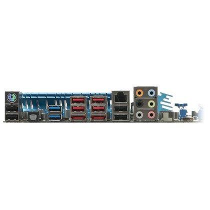 ASUS M5A99X EVO R2.0 AMD 990X Socket AM3+ (3xPCX/DZW/GLAN/SATA3/USB3/RAID/DDR3/SLI/CROSSFIRE)