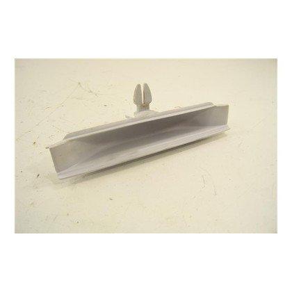 Rączka/Uchwyt drzwi do suszarki Whirlpool (481245214629)