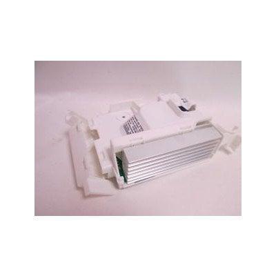 Moduł silnika do pralki Electrolux (1327602015)
