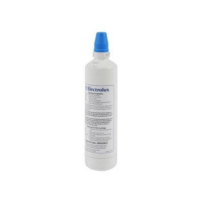 Filtr do wody Aqua-Pure (2085420012)
