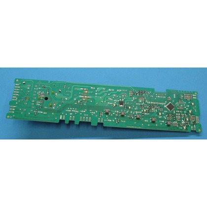 Moduł elektroniczny skonfigurowany do pralki (308678)