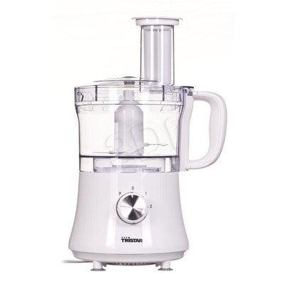 Robot kuchenny Tristar MX-4167 (500W/biały)