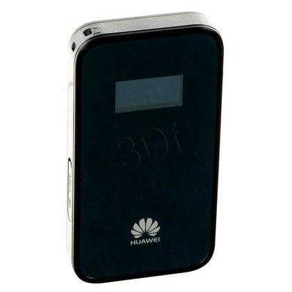 Huawei E586es-2 router HSPA+ 3G/4G