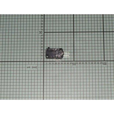 Mikroprzełącznik (1011051)