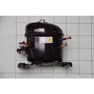 Kompresor (1030382)