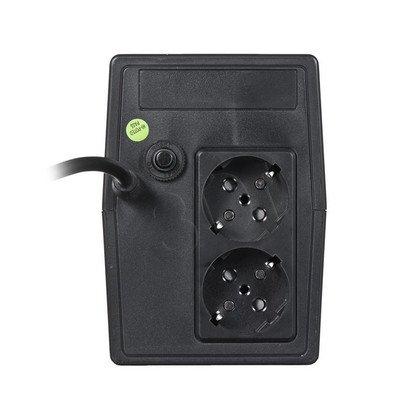ZASILACZ UPS LIEBERT itON 800VA (480W) E 230V