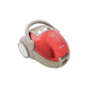 Maxis Power VK 5011