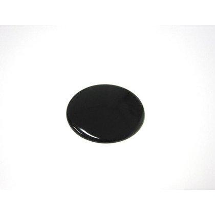 Nakrywka czarna błyszcząca (C00092492)