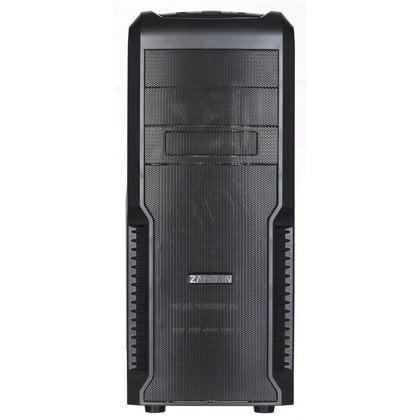 OBUDOWA ZALMAN Z3 - USB3.0 - CZARNA